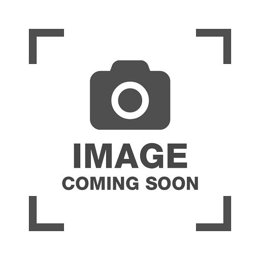 10-round Magazine for Saiga 12, Black Polymer (SAI-02) - ProMag